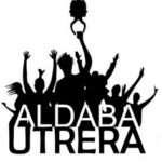 Logo_AJ_Aldaba